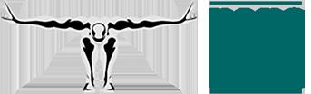 funkklingeln24.de-Logo