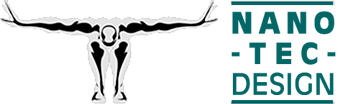 Nano Tec Design-Logo